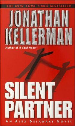 silentpartner