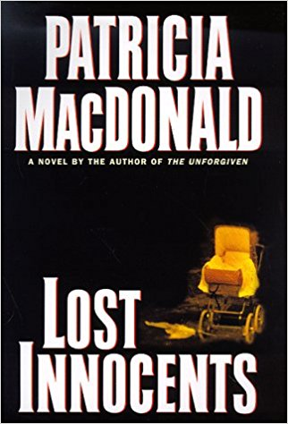 2006: #3 – Lost Innocents (Patricia MacDonald)