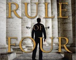 ruleoffour