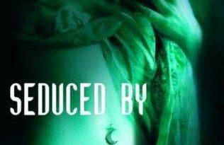 Seduced by Moonlight by Laurel K. Hamilton