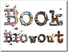 book_blowout350