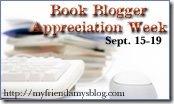 BookBloggerButton