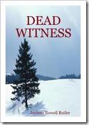 deadwitness