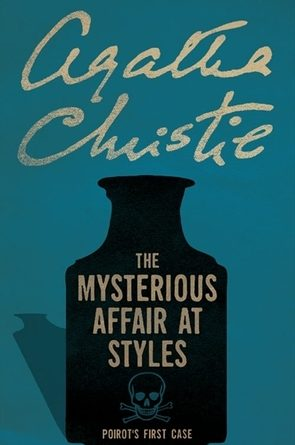 The Mysterious Affair at Styles by