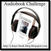 audio_book_challenge
