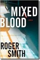 mixedblood
