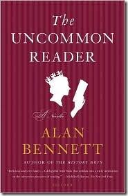 uncommonreader
