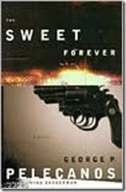 sweetforever