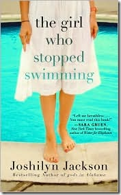 girlstoppedswimming