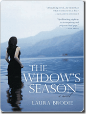 widowsseason