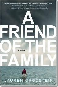friendfamily