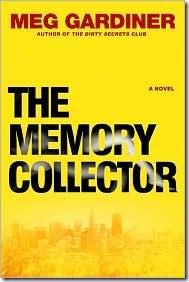 memorycollector