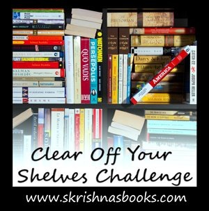 ClearShelvesButton