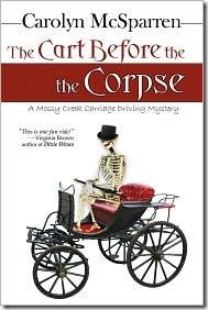 cartcorpse