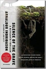 silencegrave