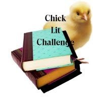 Chick Lit Challenge