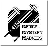 MedMysteryMad