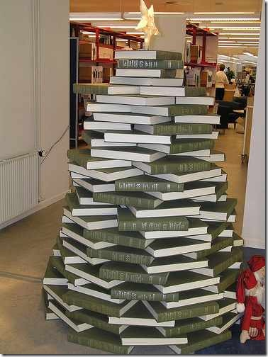 christmas-trees-collection-for-geeks_2