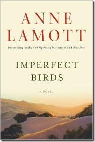 imperfectbirds