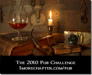 publarge2010-300x244