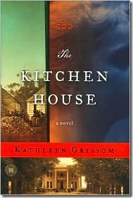 kitchenhouse