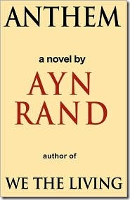 a review of atlas shrugged a science fiction novel by ayn rand Atlas shrugged is a 1957 novel by ayn rand  in the national review, whittaker chambers called atlas shrugged  atlas shrugged as a science fiction novel.