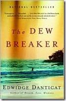 dewbreaker