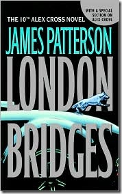 londonbridges