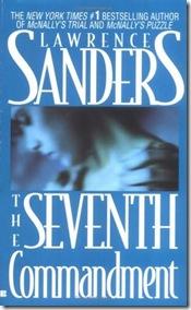 seventhcommandment