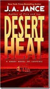 desertheat