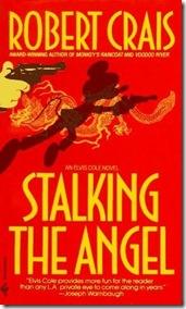 stalkingangel