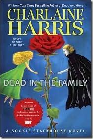 deadfamily
