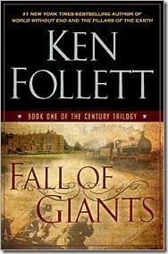 fallofgiants