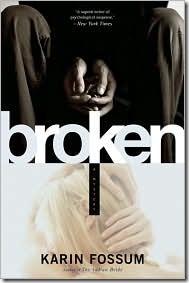 brokenfossum
