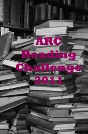 Small ARC Challenge_edited-2