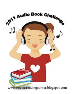 audiobookchallengebutto
