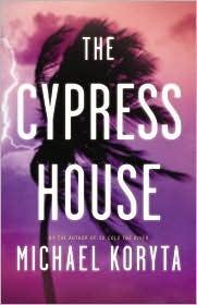 cypresshouse