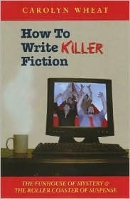 killerfiction