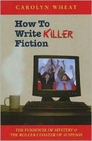 killerfiction