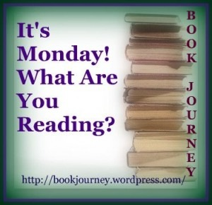 bookjourney