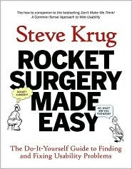 rocketsurgery