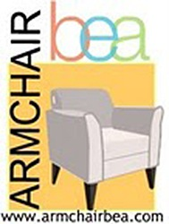 armchairbea
