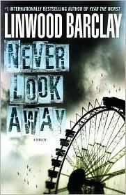 neverlookaway