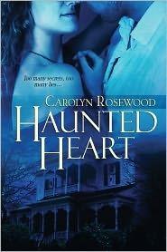 hauntedheart