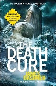 deathcure