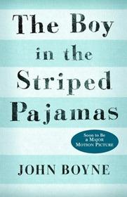 stripedpajamas
