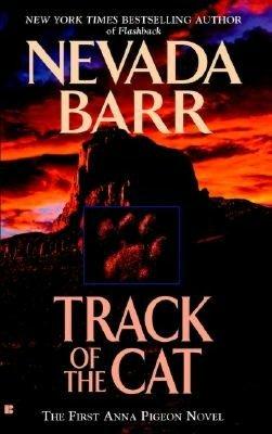 trackcat