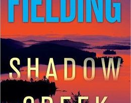 shadowcreek
