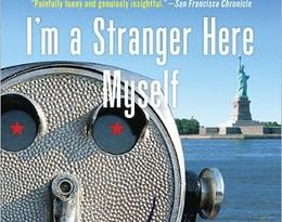 strangerhere