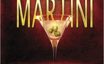 2016: Dirty Martini (J.A. Konrath)